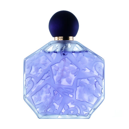 J. C. Brosseau Fleurs D'Ombre Nymphea EDP Spray 100ml, , large