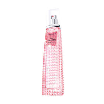 GIVENCHY Live Irresistible Eau de Toilette Spray 75ml, 75ml, large