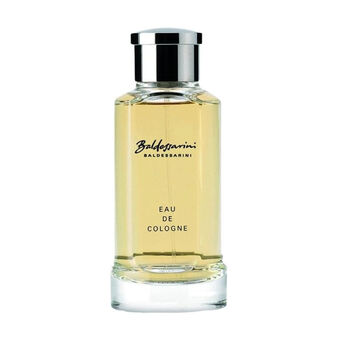 Baldessarini Eau de Cologne Spray 75ml, , large