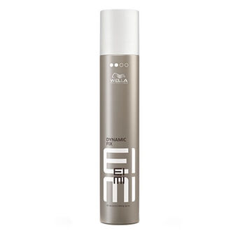Wella Eimi Dynamic Fix 500ml, , large