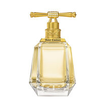 Juicy Couture I am Juicy Eau de Parfum  50ml, 50ml, large