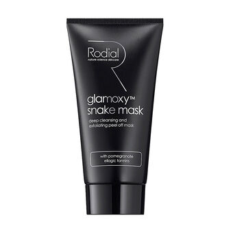 Rodial Glamoxy Snake Serum Mask 50ml, , large