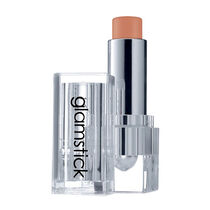Rodial Glamstick 4g, , large