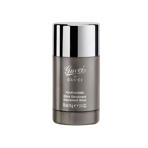 Gucci by Gucci Pour Homme Deodorant Stick 75g, , large