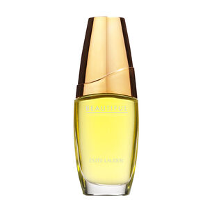 Estée Lauder Beautiful Eau de Parfum Spray 75ml, 75ml, large