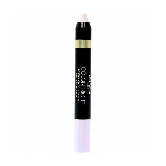 L'Oreal Color Riche Eye Color Pencil, , large