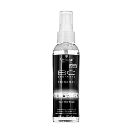 Schwarzkopf BC Bonacure Fibreforce Spray Conditioner 150ml, , large