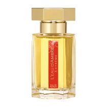 L'Artisan L'Eau D'Ambre Extreme Eau de Parfum Spray 30ml, , large