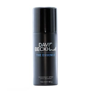 Beckham The Essence Body Spray 150ml, , large