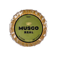 Musgo Real Glycerine Oil Soap Classic Scent 165g, , large