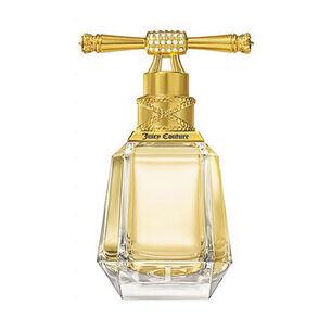 Juicy Couture I am Juicy Eau de Parfum  100ml, 100ml, large