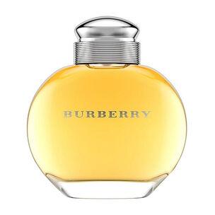 Burberry for Women Eau de Parfum Spray 100ml, 100ml, large