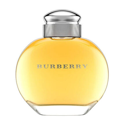 Burberry for Women Eau de Parfum Spray 100ml, 100ml, large
