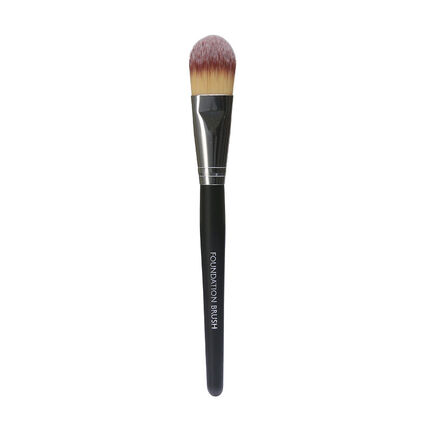 Royal Cosmetic Connections Foundation Brush, , large