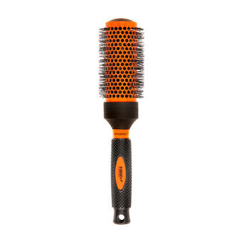 Fudge Standard Radial Brush (33mm), , large