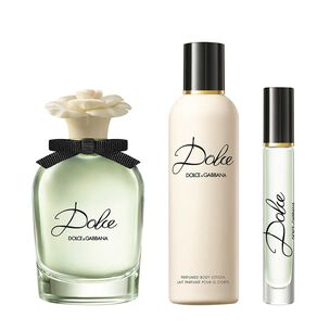 Dolce and Gabbana Dolce Gift Set 75ml, , large