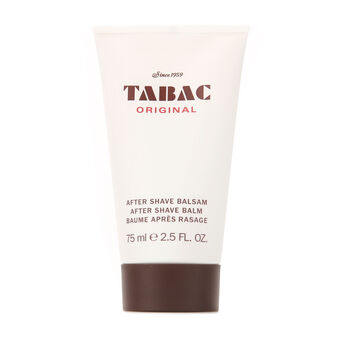 Tabac Original After Shave Balm 75ml, , large