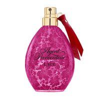 Agent Provocateur Lace Eau De Parfum Spray 50ml, , large