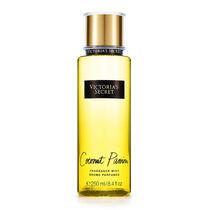 Victoria's Secret Coconut Passion Fragrance Mist 250ml, , large
