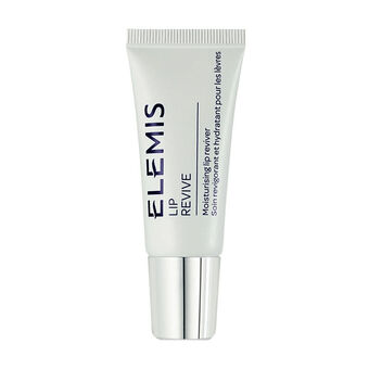 Elemis Lip Revive 7ml, , large