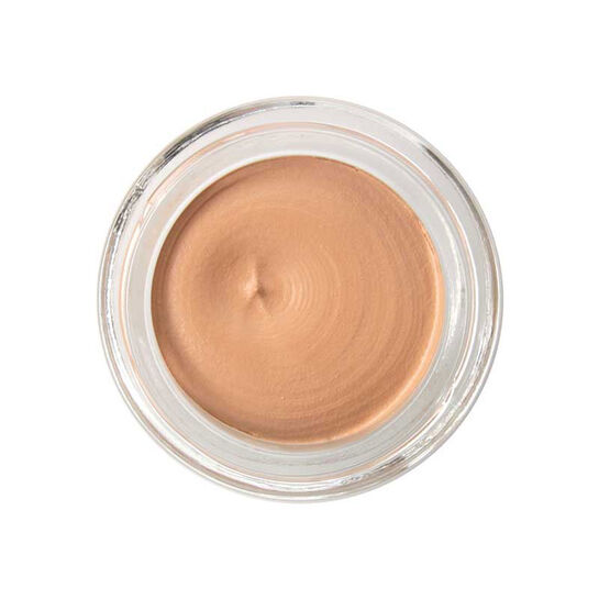 Maybelline Dream Matte Mousse Foundation SPF15 18ml, , large