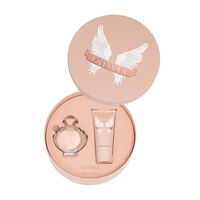 Paco Rabanne Olympea Gift Set 50ml, , large