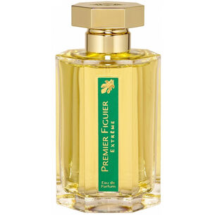 L'Artisan Premier Figuier Extreme Eau de Parfum Spray 100ml, , large