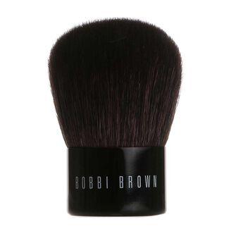 Bobbi Brown Face Brush, , large