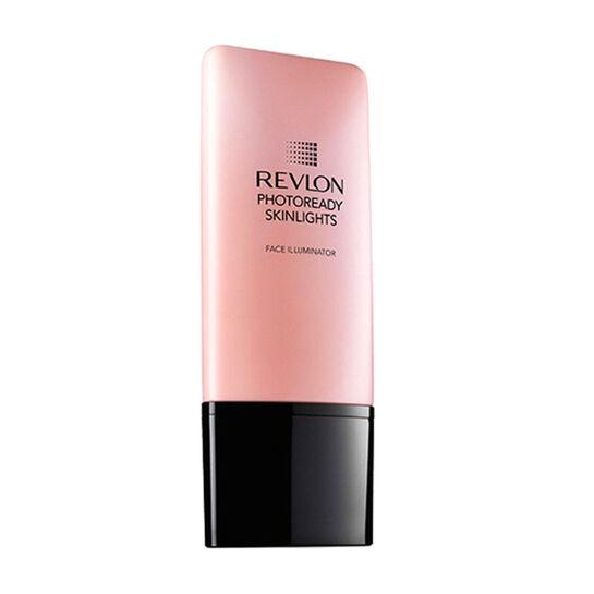 Revlon Skin Lights Face Illuminator 30ml, , large