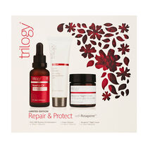 Trilogy Limited Edition Repair & Protect Gift Set, , large
