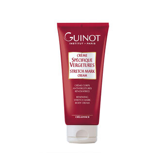 Guinot Creme Specifique Vergetures Stretch Mark Cream 200ml, , large