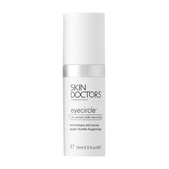 Skin Doctors Eyecircle 15ml, , large