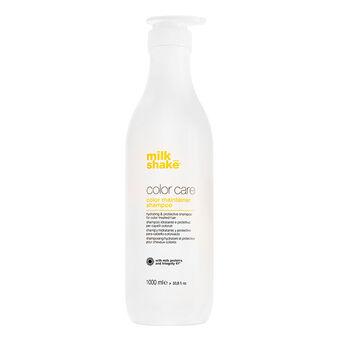 Milkshake Colour Maintainer Shampoo 1000ml, , large