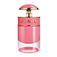 Prada Candy Gloss Eau de Toilette Spray 30ml, , large