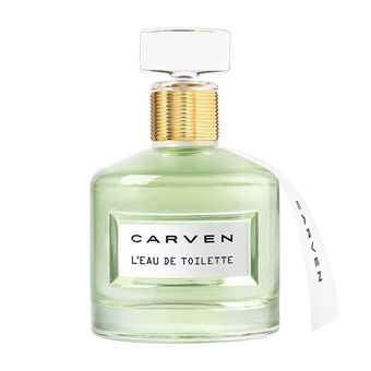 Carven L'eau de Toilette Spray 50ml, , large
