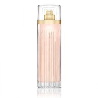 Jasper Conran Nude Women Eau de Parfum 100ml + FG, , large