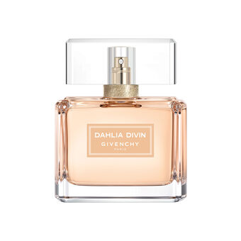 GIVENCHY Dahlia Divin Nude Eau de Parfum Spray 75ml, , large