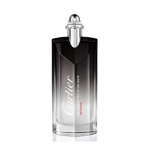 Cartier Declaration D'UN Soir Intense EDT Spray 100ml, , large
