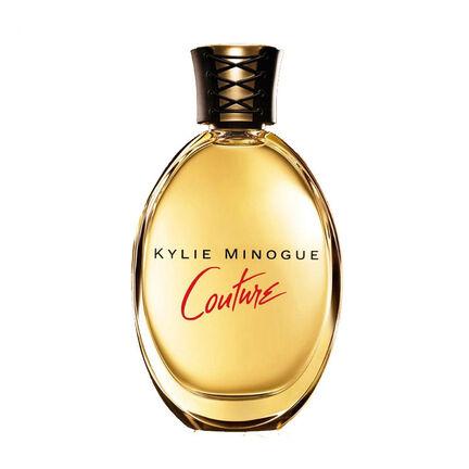 Kylie Minogue Couture Eau de Toilette Spray 30ml, , large
