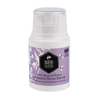 Bee Good Honey Borage Enchium Intensive Hand Repair 50ml, , large