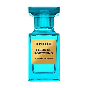 Tom Ford Fleur de Portofino Eau De Parfum 100ml, , large