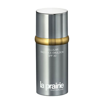 La Prairie Cellular Radiance Emulsion SPF30 50ml, , large