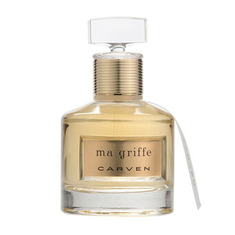 Carven Ma Griffe Eau de Parfum Spray 50ml, , large