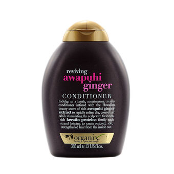 Organix  Awapuhi Ginger Conditioner 385ml, , large