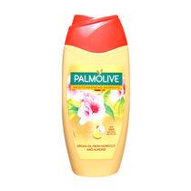 Palmolive Mediterranean Moments Argan Shower Gel 250ml, , large