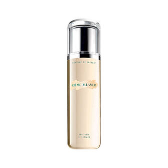 Creme De La Mer The Tonic 200ml, , large