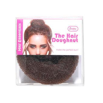 Pretty Hair The Hair Doughnut 60mm, , large