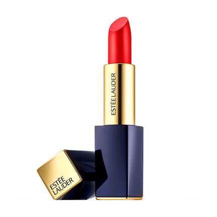 Estee Lauder Pure Color Envy Sculpting Lipstick 3.6g, , large