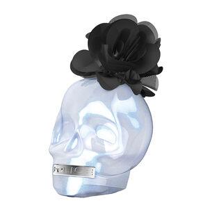 Police To Be Rose Blossom Eau de Parfum 125ml, , large