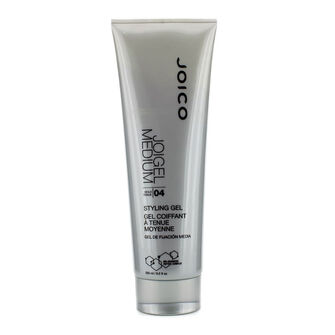 Joico Style & Finish JoiGel Medium Styling Gel 250ml, , large